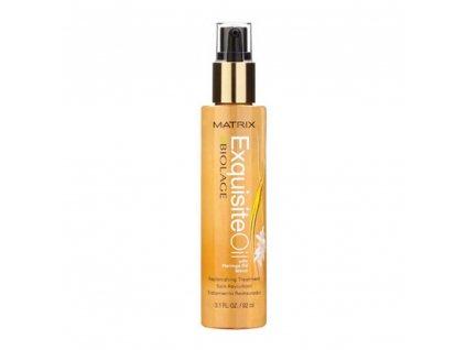 Matrix Biolage ExquisiteOil Moringa Oil 100 ml