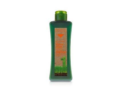 Salerm Biokera šampón pro poškozené vlasy 300 ml