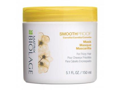 Matrix Biolage SmoothProof Mask 150 ml
