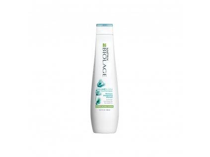 Matrix Biolage Volumebloom Shampoo 250ml