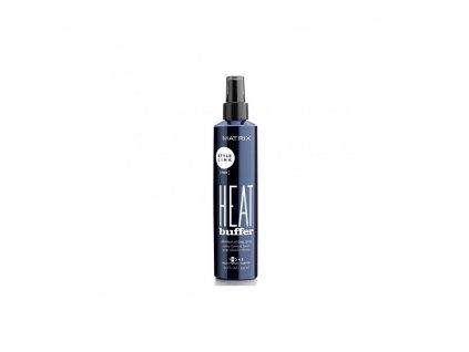 Matrix Style Link Heat Buffer Termo Spray 250ml