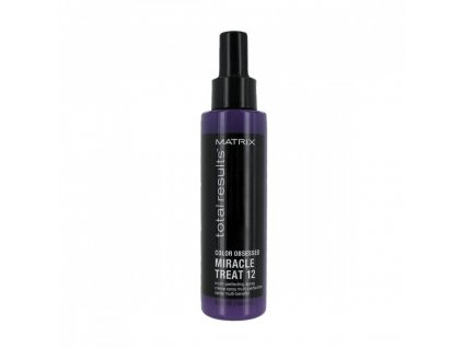 Matrix Total Results Color Obsessed Miracle 12 125 ml