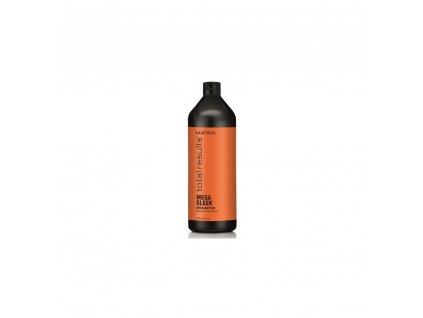Matrix Total Results Mega Sleek Shampoo 1000 ml