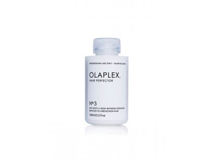 Olaplex no.3 hair perfector kura pro domaci peci 100 ml