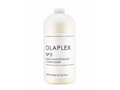 3810 olaplex no 5 kondicioner 2000ml