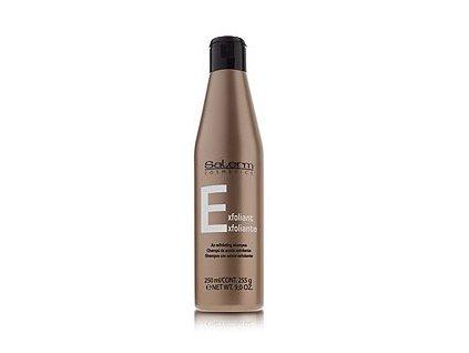 Salerm Šampón proti lupům Exfoliante 250 ml