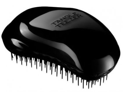 4383 tangle teezer the original panther black cerny kartac