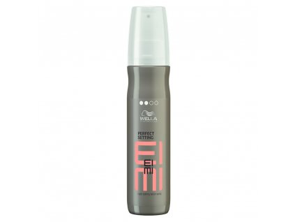 Wella Professionals EIMI Perfect Setting Spray 150ml