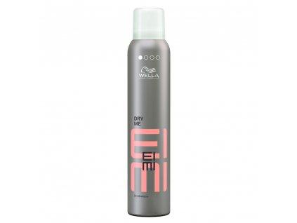 Wella Professionals EIMI Dry Me suchý šampon 180ml