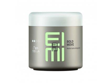 Wella Professionals EIMI Bold Move 150 ml