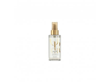 Wella Professionals Oil Reflections Light Oil 30 ml