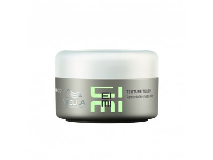 Wella Professionals EIMI Texture Touch hlína 75ml
