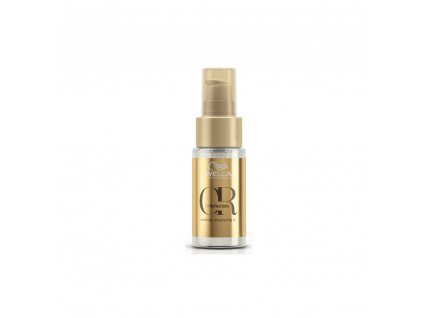 Wella Professionals Oil Reflections Oil 30 ml