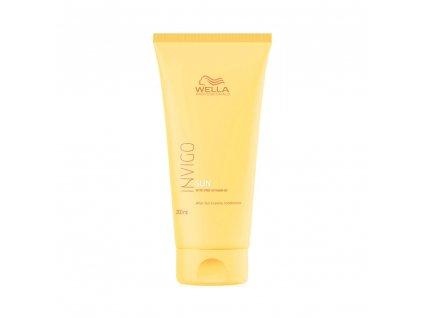 Wella Professionals Invigo Sun After Sun Express Conditioner 200 ml