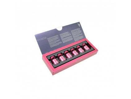 WELLA SP Color infusion 6x5ml