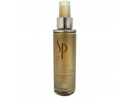 Wella SP Luxe Oil Keratin Boost Essence 100ml