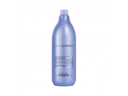 vyr 1860 L Oreal Professionnel Serie Expert Blondifier Conditioner 1000 ml