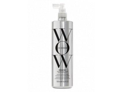 Color WOW Dream Coat Supernatural Spray sprej pro narovnání vlasů 500 ml