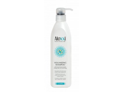 vyr 1852 Volumizing Shampoo 300