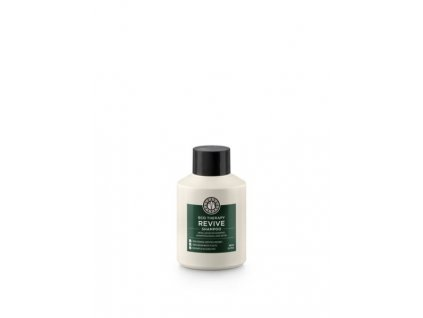 eco therapy revive shampoo 100ml