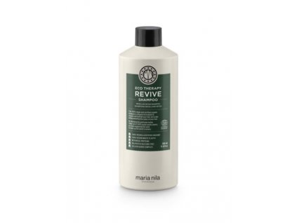 eco therapy revive sampon 350 ml