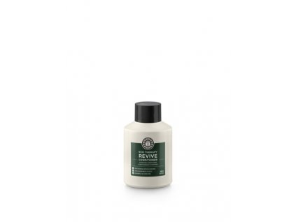 eco therapy revive kondicioner 100ml