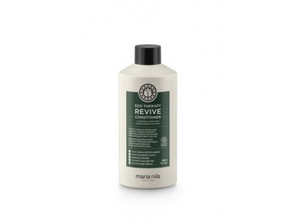 eco therapy revive kondicioner 300ml