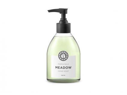 Maria nila mýdlo na ruce Meadow 300 ml