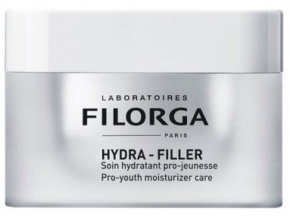 Filorga Hydra Filler 50ml