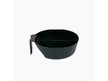 Colortrak - Double Color Bowl - Dvojitá barvící miska