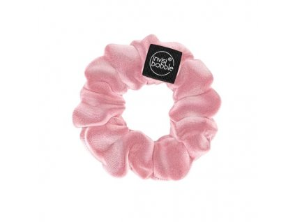 invisibobble sprunchie prima ballerina 1