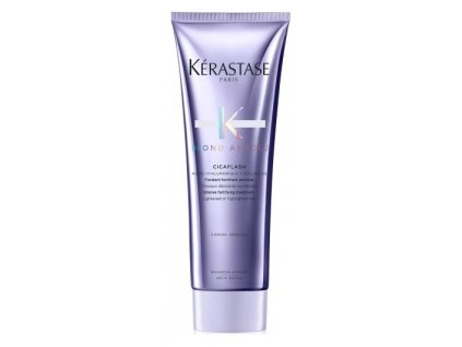 Kérastase Blond Absolu Cicaflash Fondant Conditioner 250 ml