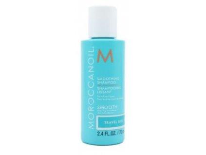 Moroccanoil Smoothing Shampoo 70 ml