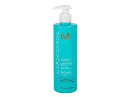Moroccanoil Smoothing Shampoo 500 ml