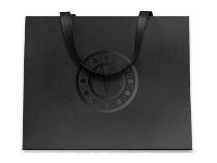 Maria Nila luxusní taška