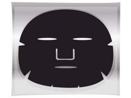 Brazil Keratin Deep Sea Mask maska na obličej 1 ks