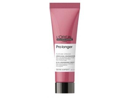 L'Oréal Professionnel Série Expert Pro Longer Lengths and Ends Renewing Cream 150 ml