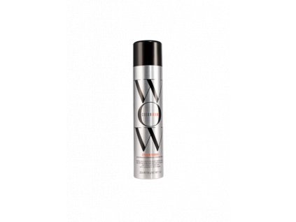 Color Wow Style On Steroids Performance Enhancing Texture Spray 262 ml