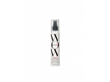 795 color wow get in shape 2 in 1 hairspray tvarovaci sprej na vlasy 2 v 1