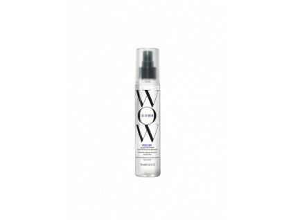 798 color wow speed dry blow dry spray zkraceni doby fenovani