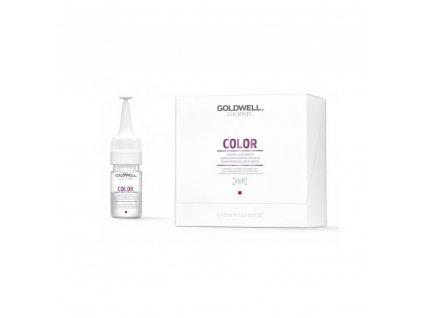 Goldwell Dualsenses Color sérum 12x18ml