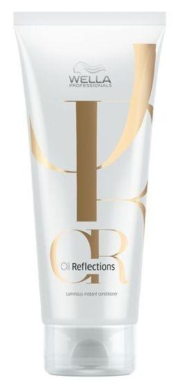 Wella Professionals Oil Reflections Luminous Instant Conditioner 200 ml