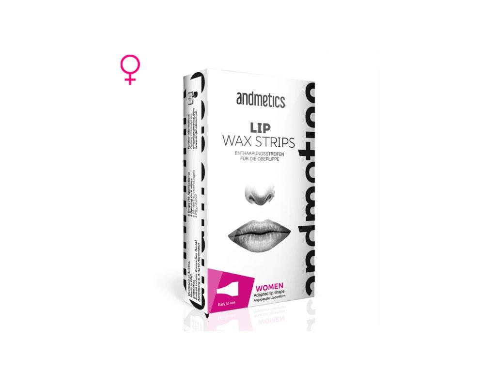 lip wax strip 600x600
