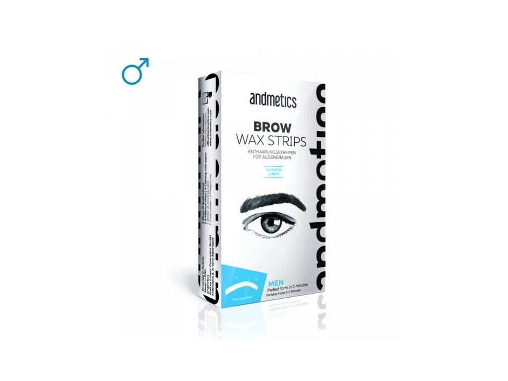 brow wax strips men 600x600