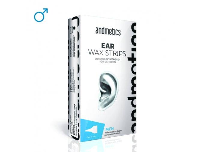 earwaxstrips men white 600x600