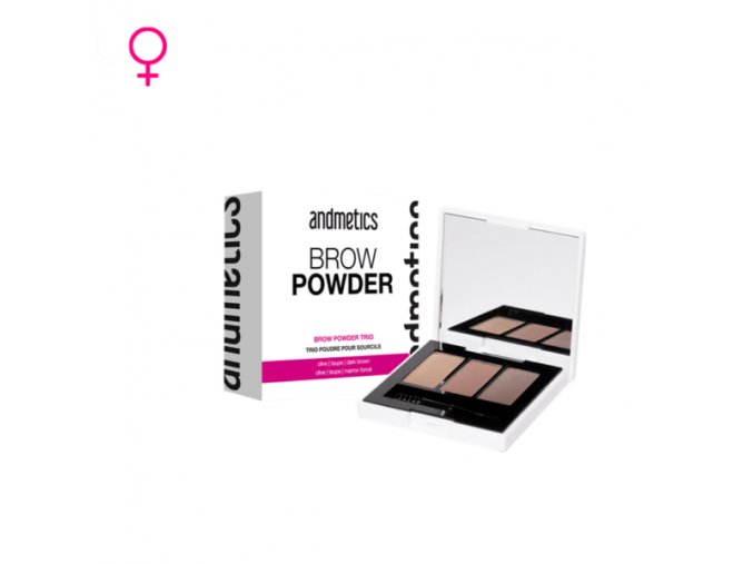 browpowder2 600x600