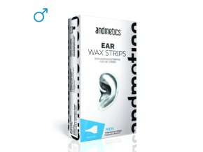 earwaxstrips men white 600x600