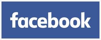 Facebook stránka