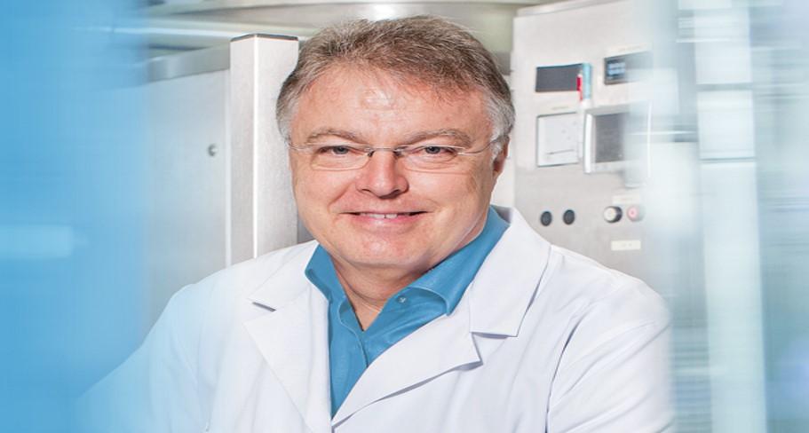 DR-Christian-Rimpler-01