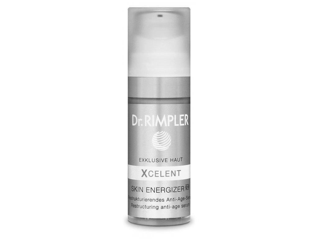 DR XCELENT Skin Energizer Q10